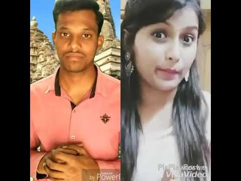 Adduri movie Dubsmash Kannada Dailog...