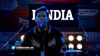 Performance Hindia - Evaluasi