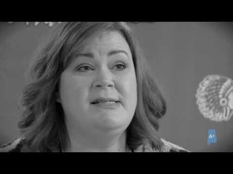 Setting New Standards: East Limestone High School, Mary D. Boehm Achievement Award Winner