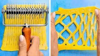 여러분의 부엌이 완벽해지는 유용한 부엌용 도구들