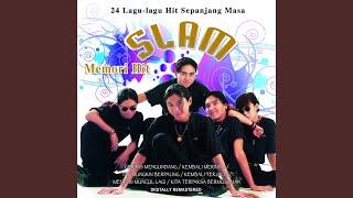 Download Lagu Gerimis Mengundang mp3