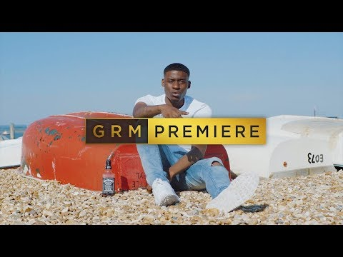 JAY1 - Sweet One [Music Video] | GRM Daily