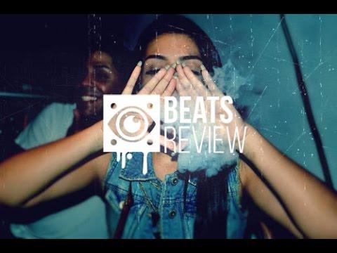 ILLUMINATI TRAP Hip Hop Rap Beat FREE Instrumental by Cooarri LLC 2016