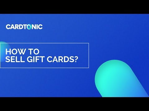 How To Sell Gift Cards In Nigeria – Selling ITunes Gift Card, Amazon Gift Card, And Steam Gift Card