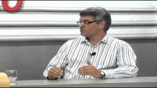 OAB TV - 13ª Subseção - PGM 42
