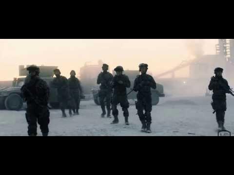 Monsters 2: Dark Continent (2014) Trailer | Монстры 2: Темный континент (2014) Трейлер
