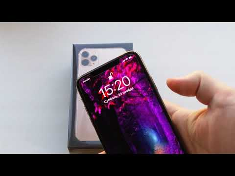 -sia- iphone 11 PRO  MAX GAMES TEST