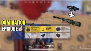 FURKI GETS 27 KILLS WITH AWM AND M416 - PUBG Mobile - Miramar Action
