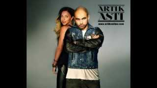 Artik & Asti - Сладкий сон (На три метра над небом) (Official Audio)