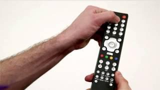 Kuidas ühendada NutiTV Pulti Teleriga?