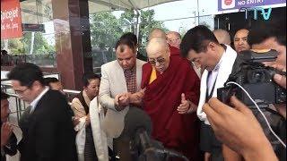 བདུན་ཕྲག་འདིའི་བོད་དོན་གསར་འགྱུར་ཕྱོགས་བསྡུས། ༢༠༡༩།༠༤།༢༦ TTV- Tibet This Week (Tibetan)