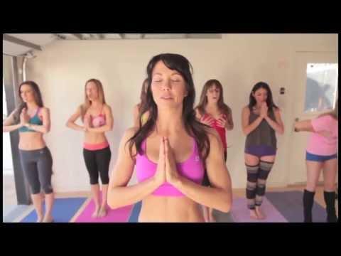 Girls Hot Ass Butt Workout! from YouTube · Duration:  12 minutes 14 seconds
