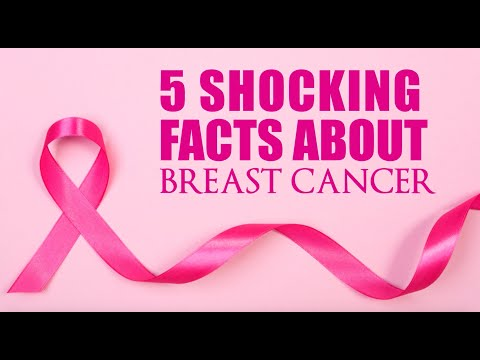 5-shocking-facts-about-breast-cancer!