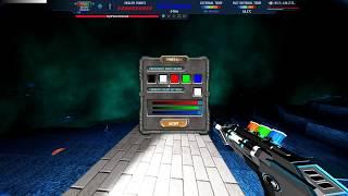 FortressCraft Evolved (S2) AdventuresPack #27 - Automatyzacja przetwarzania T4 Ore