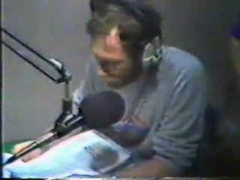 Radio Nova Closedown Part Two