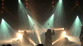 Draconian - Deadlight (MFVF 9 2011)