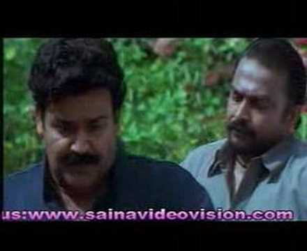 Sensitivity Undavanam! | the great southern trendkill