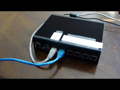 Ultimate pfsense Router - Part 4 of 6 (Voip Setup)