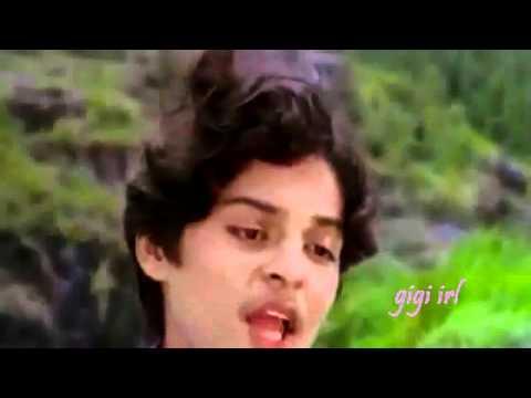 Vellichillum Vithari HD   YouTube