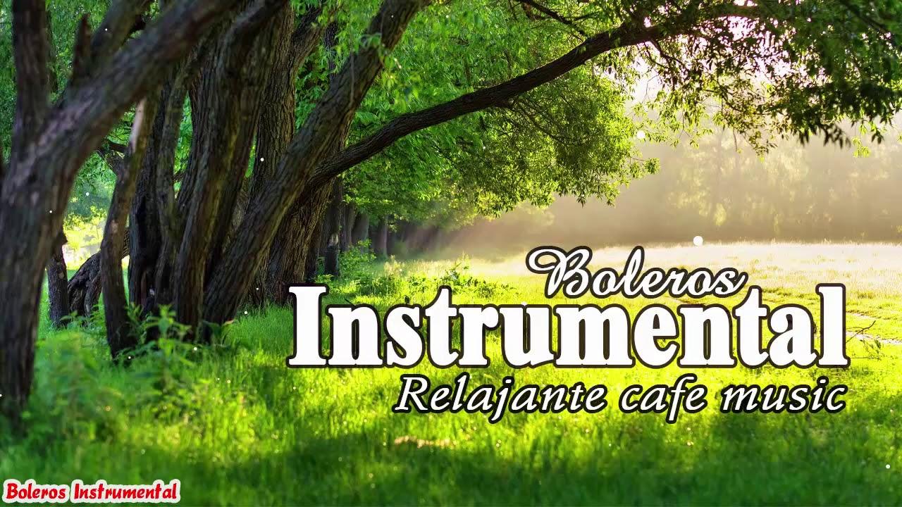 Boleros Instrumentales Para El Alma Guitarra Música Romántica Guitarra Instrumental Guitarra Youtube