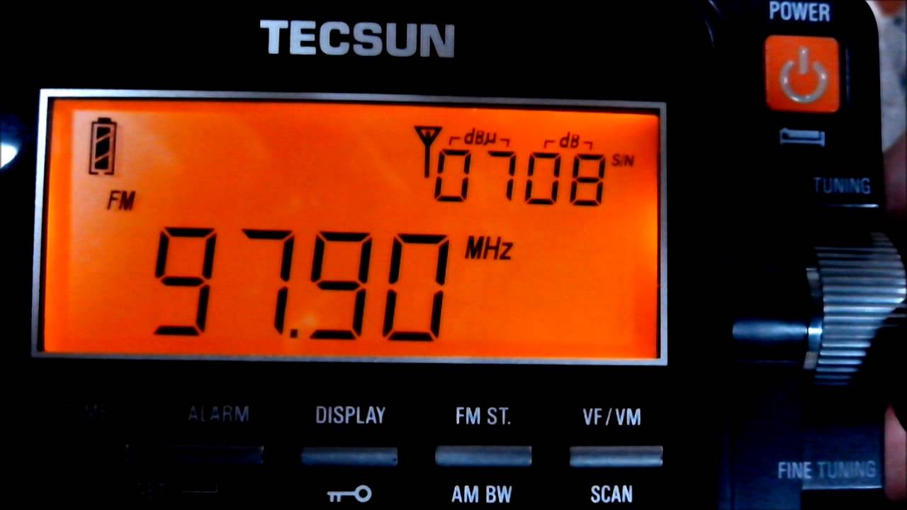 Ats 909x Vs Pl likewise Tecsun Pl 600 Review And Schematics also Sangean Ats 909x Review as well 301891876470 also Radio. on tecsun radio pl 880