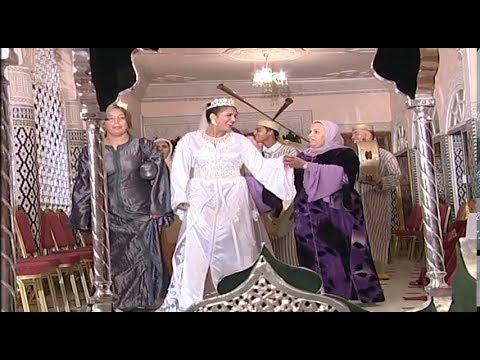 Mariage  - Moroccan wedding - العرس المغربي  | Music , Maroc,chaabi,100%, marocain