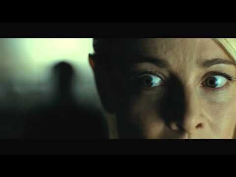 Trailer do filme Os Olhos de Júlia