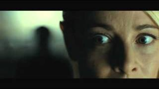 LOS OJOS DE JULIA - Trailer Final