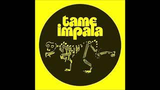 Tame Impala - Into The Jungle