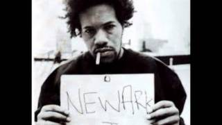 Bassnectar & Redman - Seek and Destroy(Mashup) X Jersey Yo! X My Zone