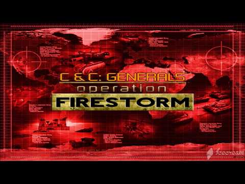 Не запускается Generals Zero Hour на  Win 10 X64? требует DirectX 8.1