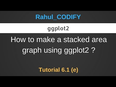 how-to-make-a-stacked-area-graph-using-ggplot2-?-[r-data-science-tutorial-6.1-(e)]