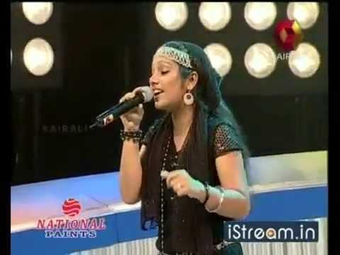 Hd songs arabic song. | tune. Pk.