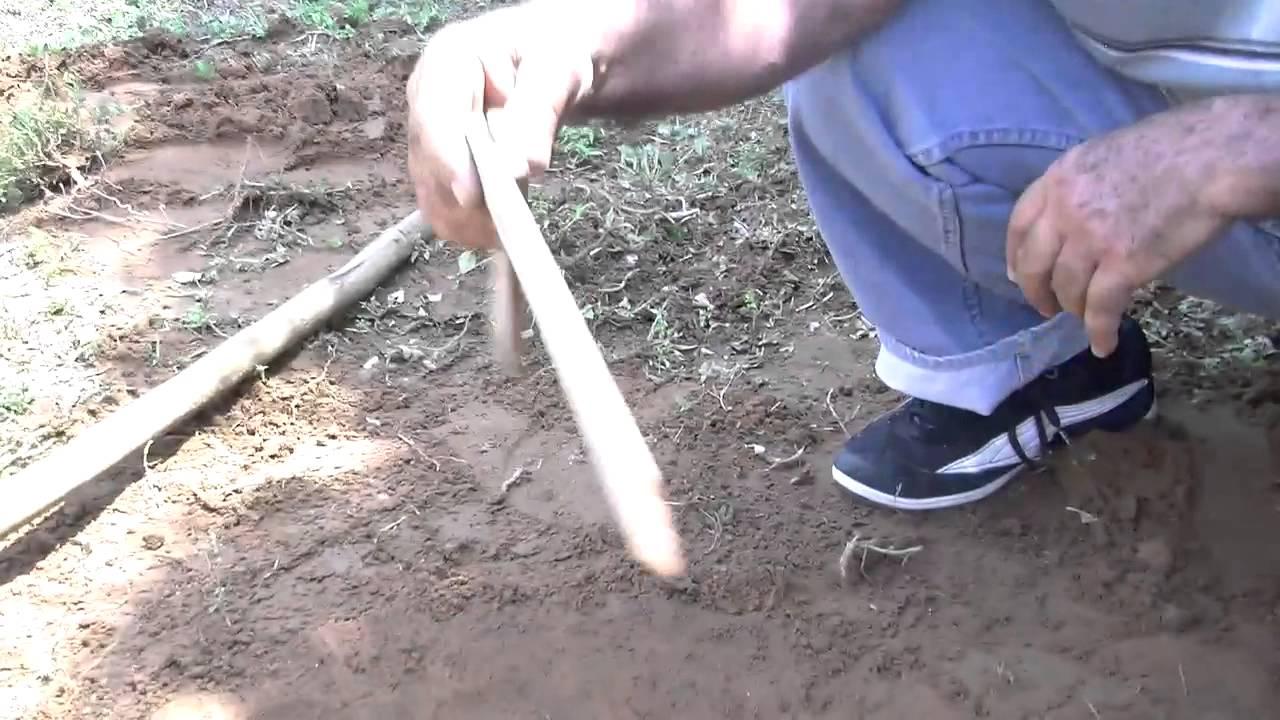 Método De Elaboración De Bateas Para Lavandería Youtube