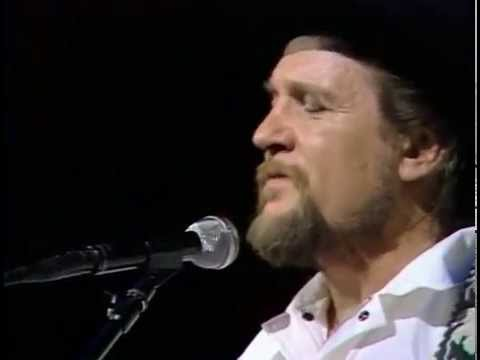 Waylon Jennings – Dreaming My Dreams With You #CountryMusic #CountryVideos #CountryLyrics https://www.countrymusicvideosonline.com/waylon-jennings-dreaming-my-dreams-with-you/ | country music videos and song lyrics  https://www.countrymusicvideosonline.com