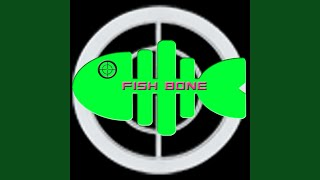 Fish Bone (Sting Vrs)
