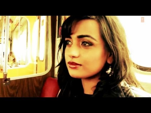 Debi Makhsoospuri Meharbani Full Song HD   Meharbani   Best Punjabi Songs