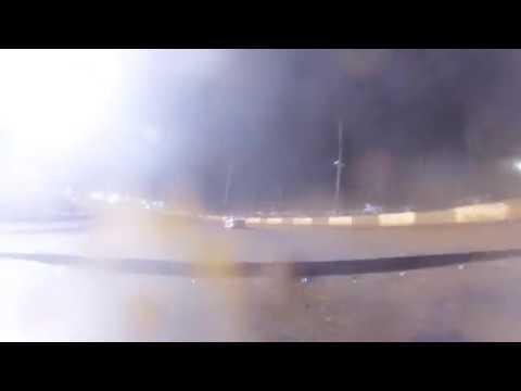 Dixie Speedway | Street Stinger 7/28/18