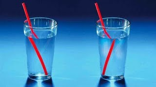 5 Crazy Science Experiments You Can Do At Home