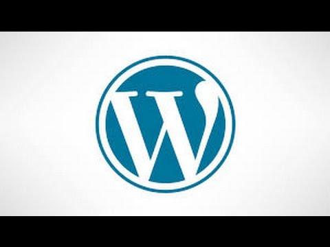 Part 2 - wordpress media uploader