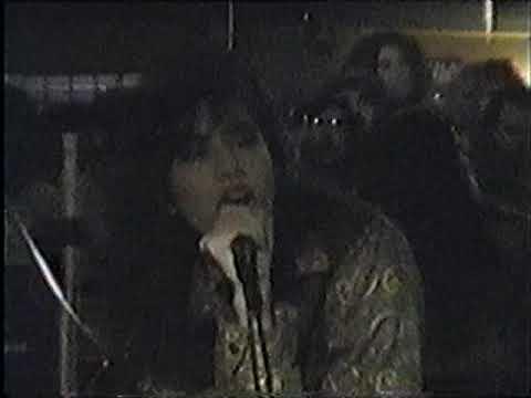 Saraya Acoustic Concert