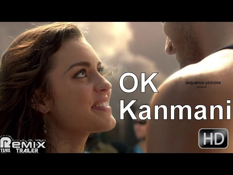 OK Kanmani - Orey room-laya? from YouTube · Duration:  17 seconds