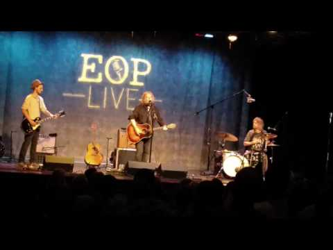 RAY WYLIE HUBBARD - REDNECK MOTHER - RED CLAY MUSIC FOUNDRY - DULUTH, GA, GA -  MARCH 24, 2017