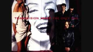 Transvision Vamp - The Only One (Extended)
