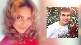 Алина Артц - Мир прекрасен (lyric video)