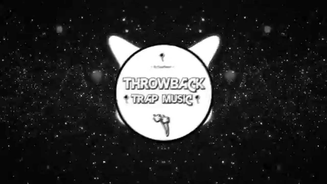 Tropkillaz Boa Noite: Boa Noite [Throwback Trap Music]