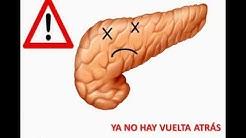 hqdefault - Resumen De La Fisiopatologia De La Diabetes Mellitus