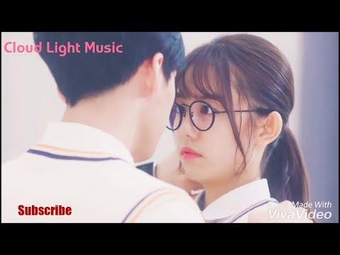 Nit Khair Manga   Rahat Fateh Ali Khan  Raid and Korean mixed  Cloud Light Music