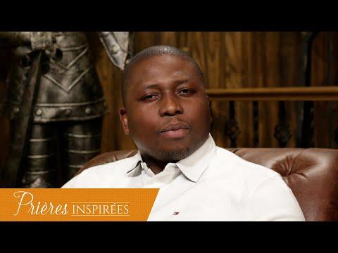 Le feu de Dieu pour devenir un véritable instrument - Prières inspirées - Douglas Kiongeka