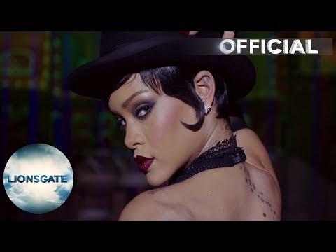 "Valerian - ""Rihanna"" Featurette - In Cinemas August 2"